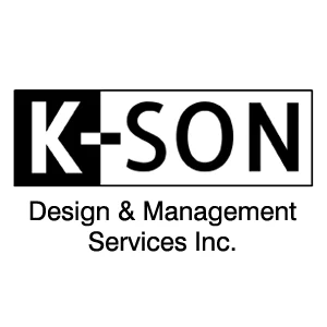 K-son design & mangment services inc