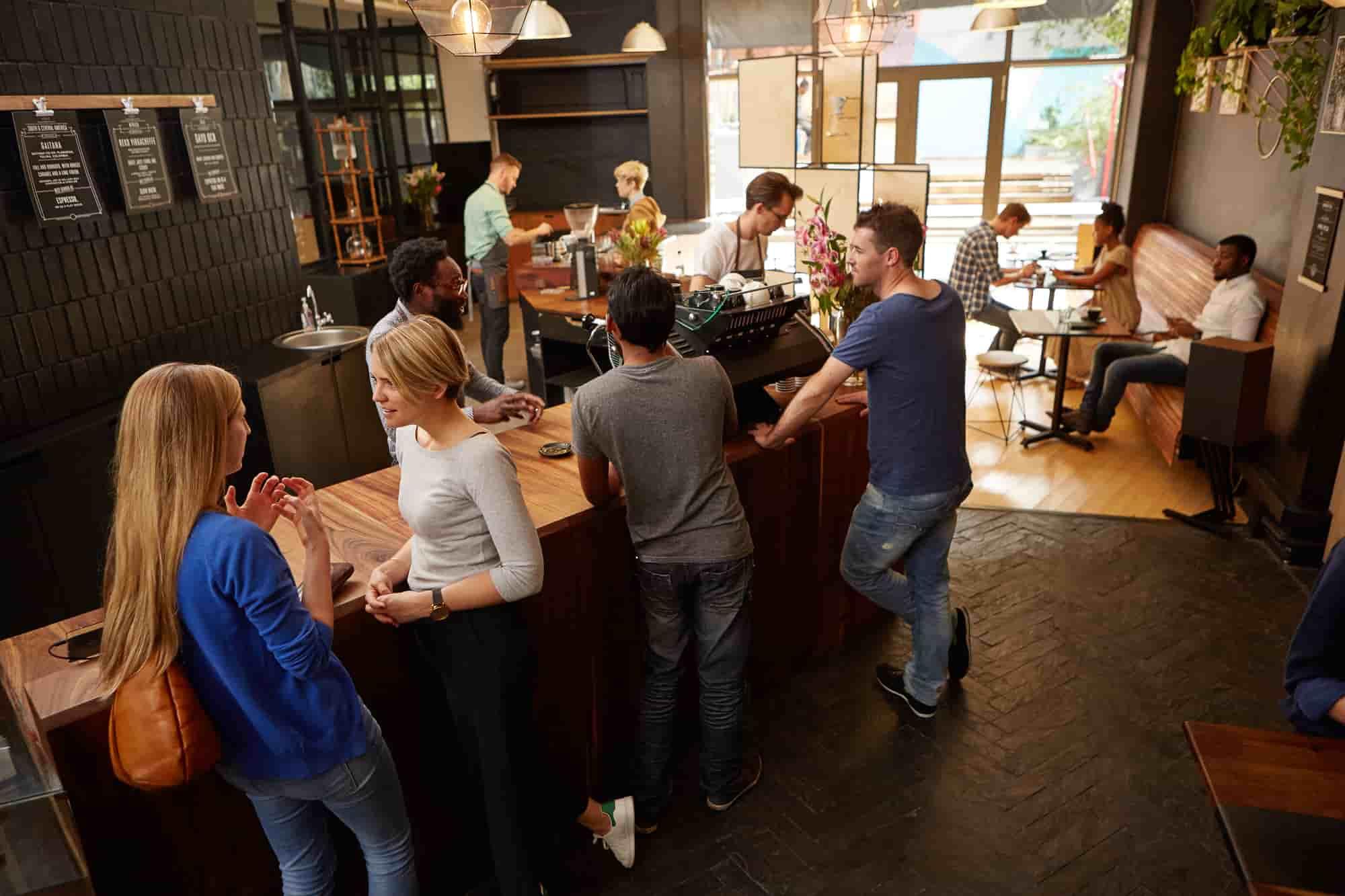 coffee_shop_design